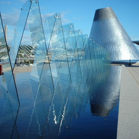 "MUSEUM OF GLASS<a href=""/museum-of-glass""></a><strong>SEATTLE WA</strong>"