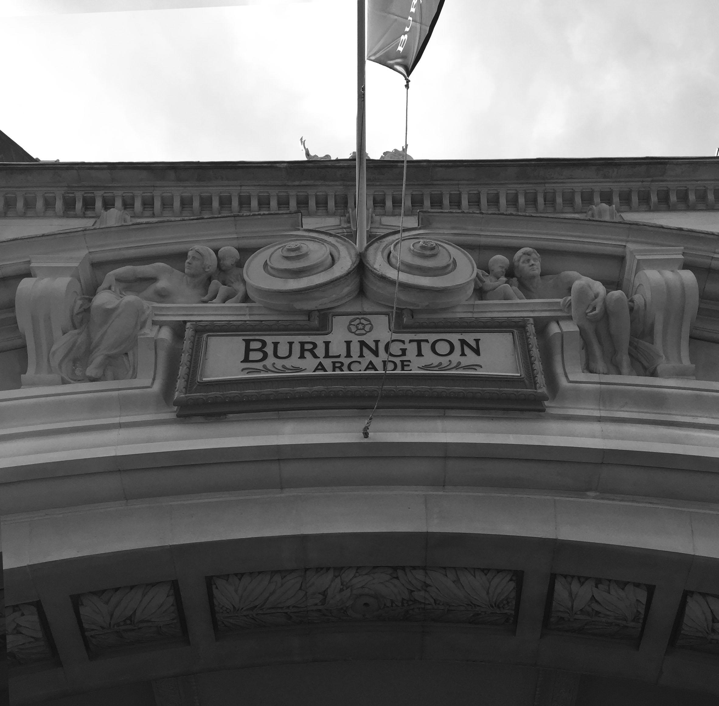 Burlington 1.jpg