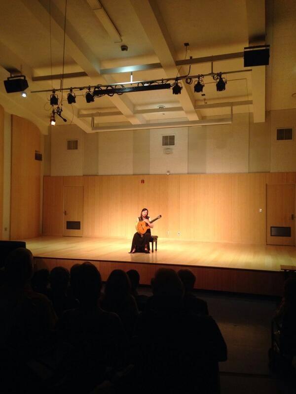 LAVC concert.jpg