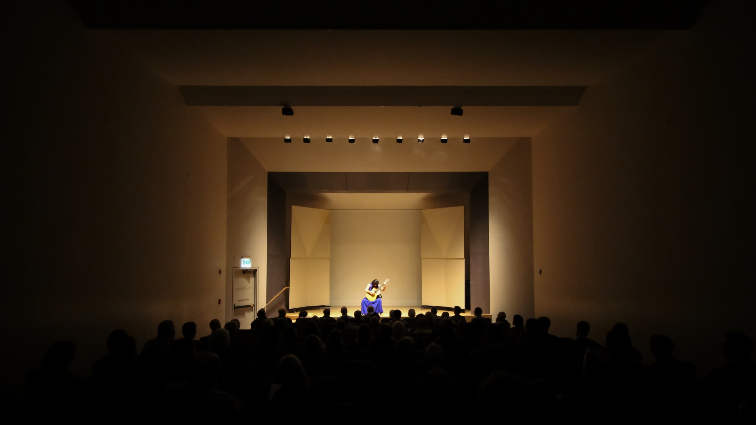 seattle concert.jpg