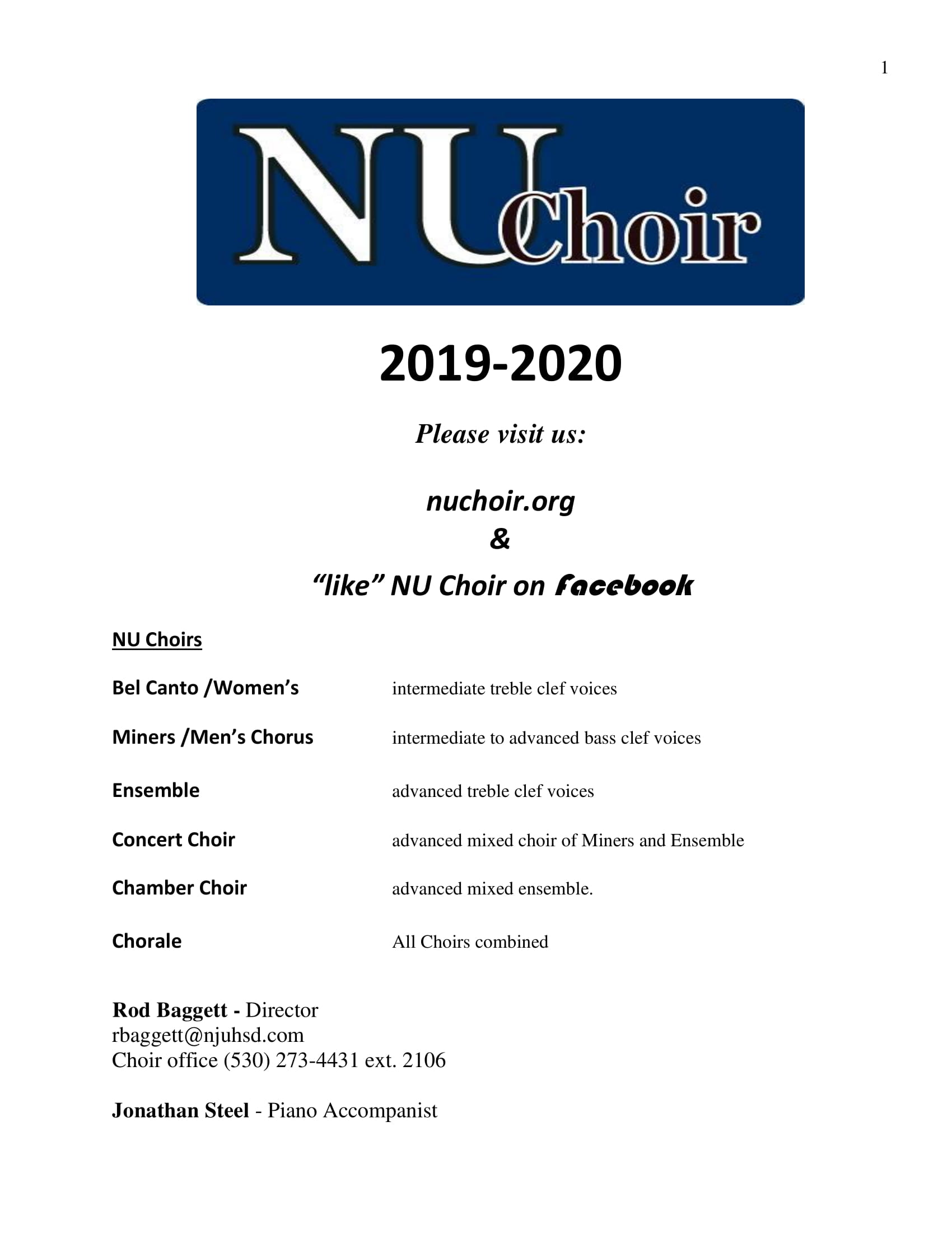 Syllabus All Choirs 19-20-converted-1.jpg