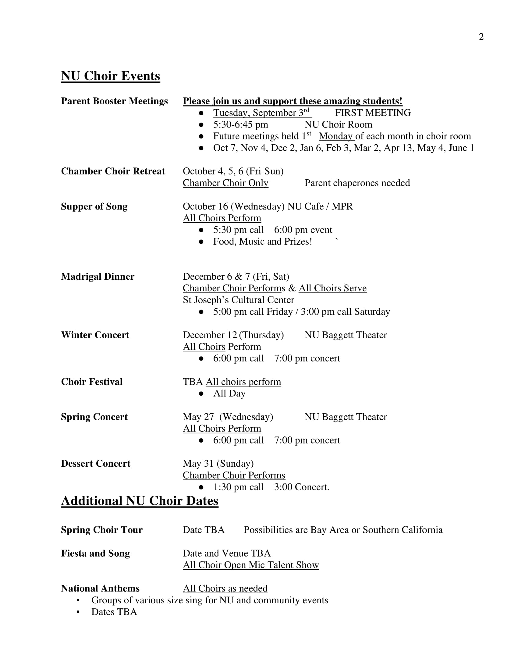 Syllabus All Choirs 19-20-converted-2.jpg