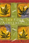 the-four-agreements-cover.jpg