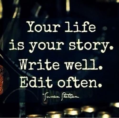 edit often.jpg