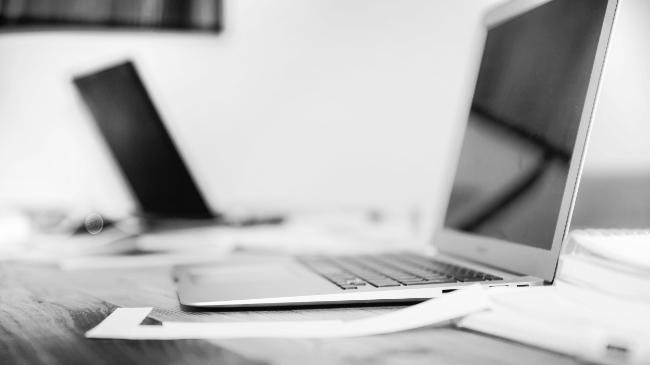mac on desk.jpeg