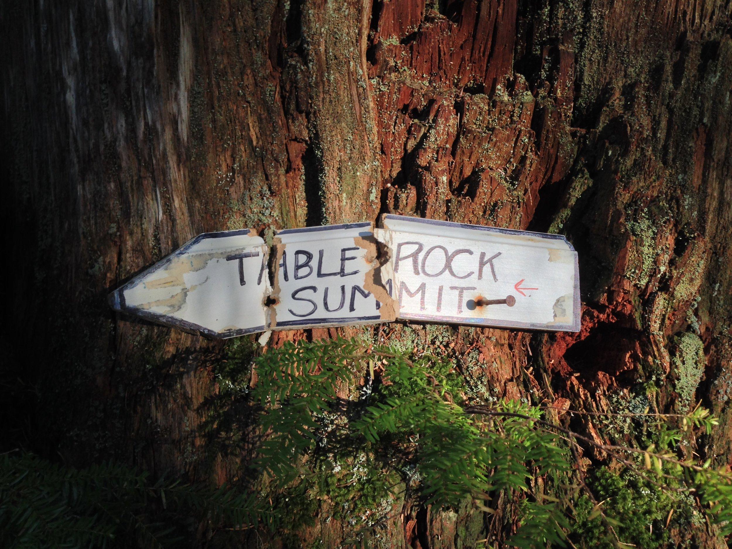 Table Rock Summit.JPG