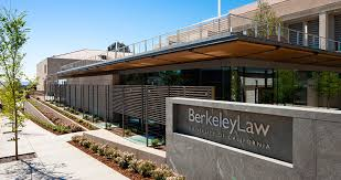 berkeley law school.jpg