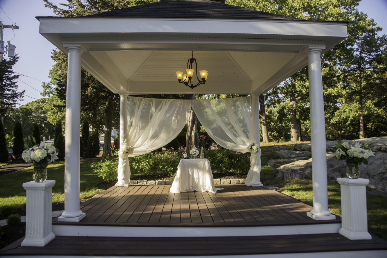 MA Wedding South Shore Massachusetts  Outside, Outdoor, Close to Ocean  Fireplace. High ceilings  Scituate, Cohasset, Hingham, Norwell, Marshfield, Rockland