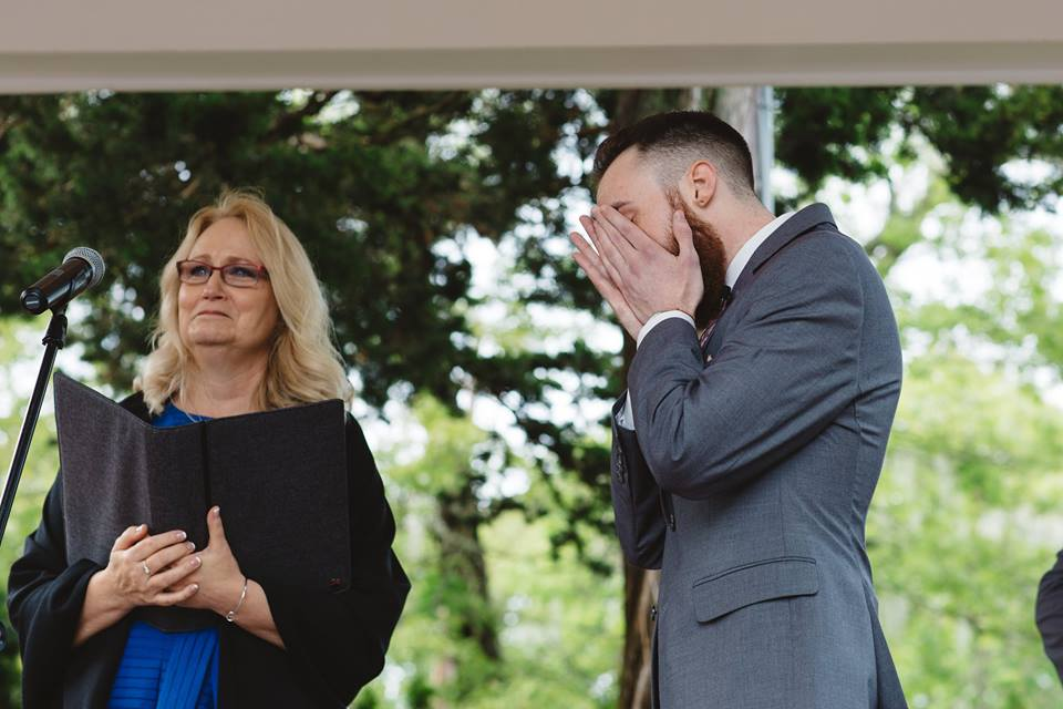 Groom crying 01.jpg