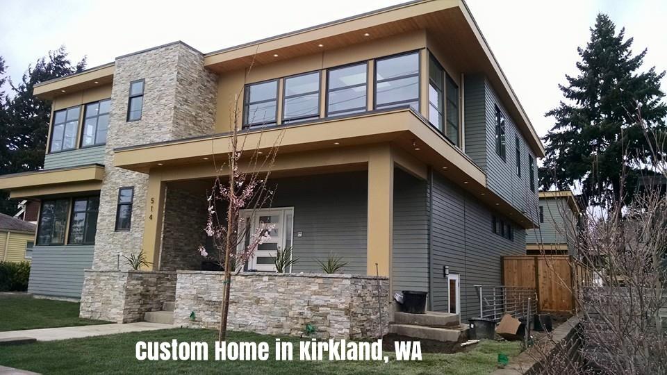 Custom Home Build Kirkland .jpg