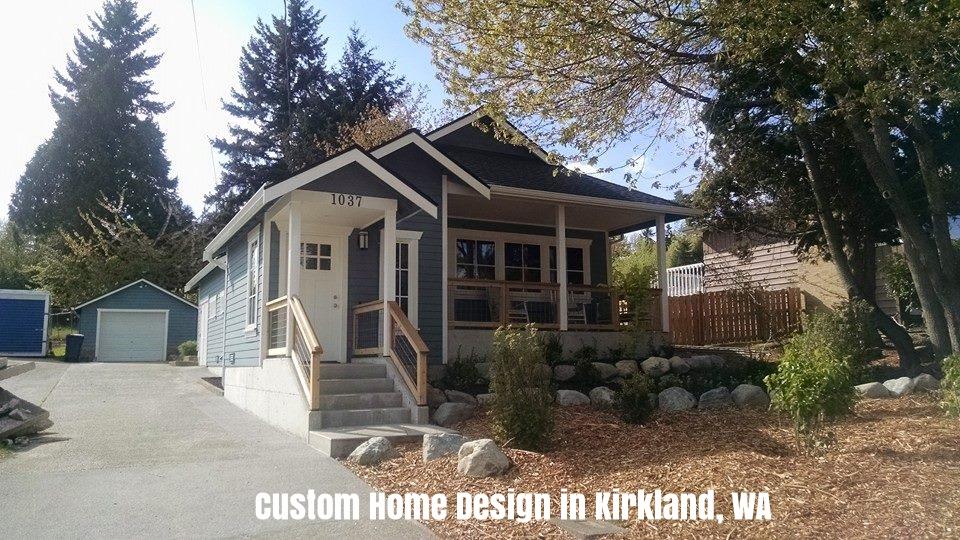 Custom Home Kirkland WA.jpg