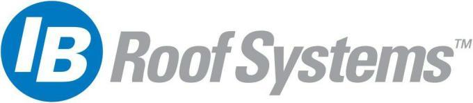 IB_Roof_Systems_op.jpg