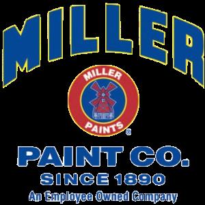 miller-paint-300x300.png