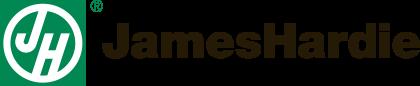 jh-logo2x.png