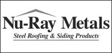 logo_nu_ray_metals.jpg