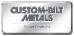 custom-bilt-metals-roofing.png