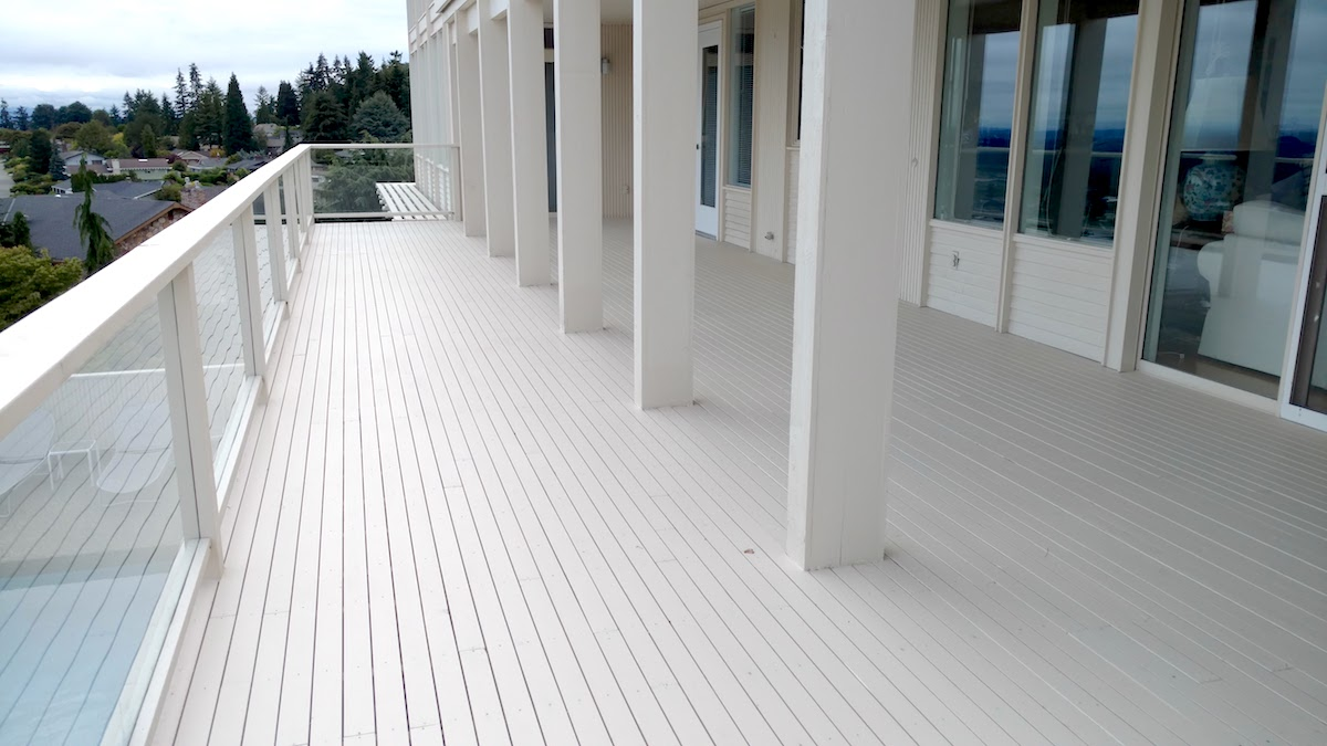 Deck coating Bellevue WA 2.jpg