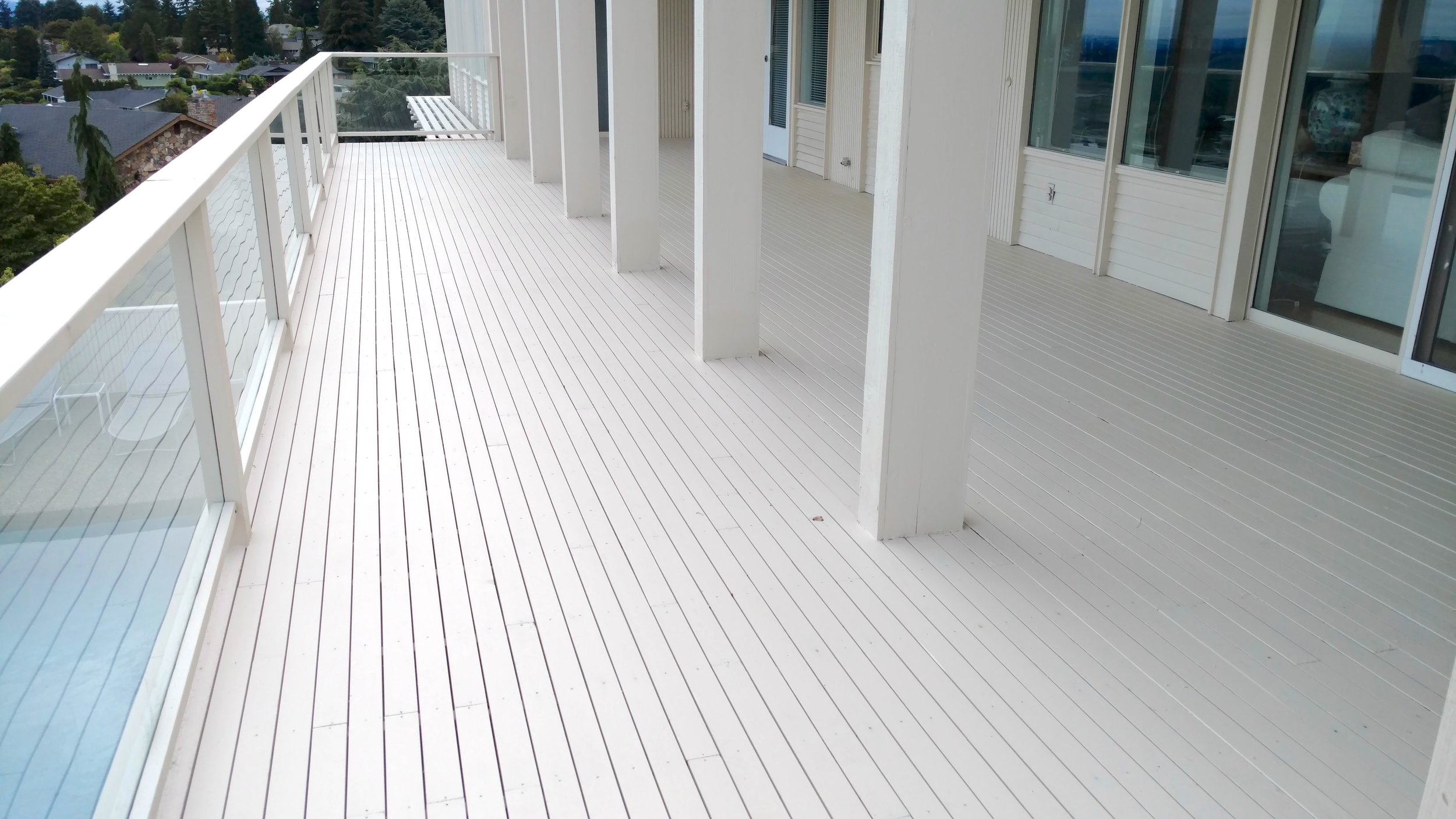 Deck coating Bellevue WA.jpg