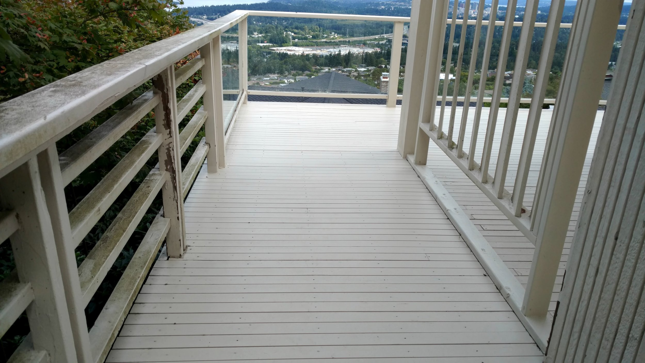 Deck coating Bellevue WA 3.jpg