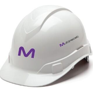 Helmet picture.jpg