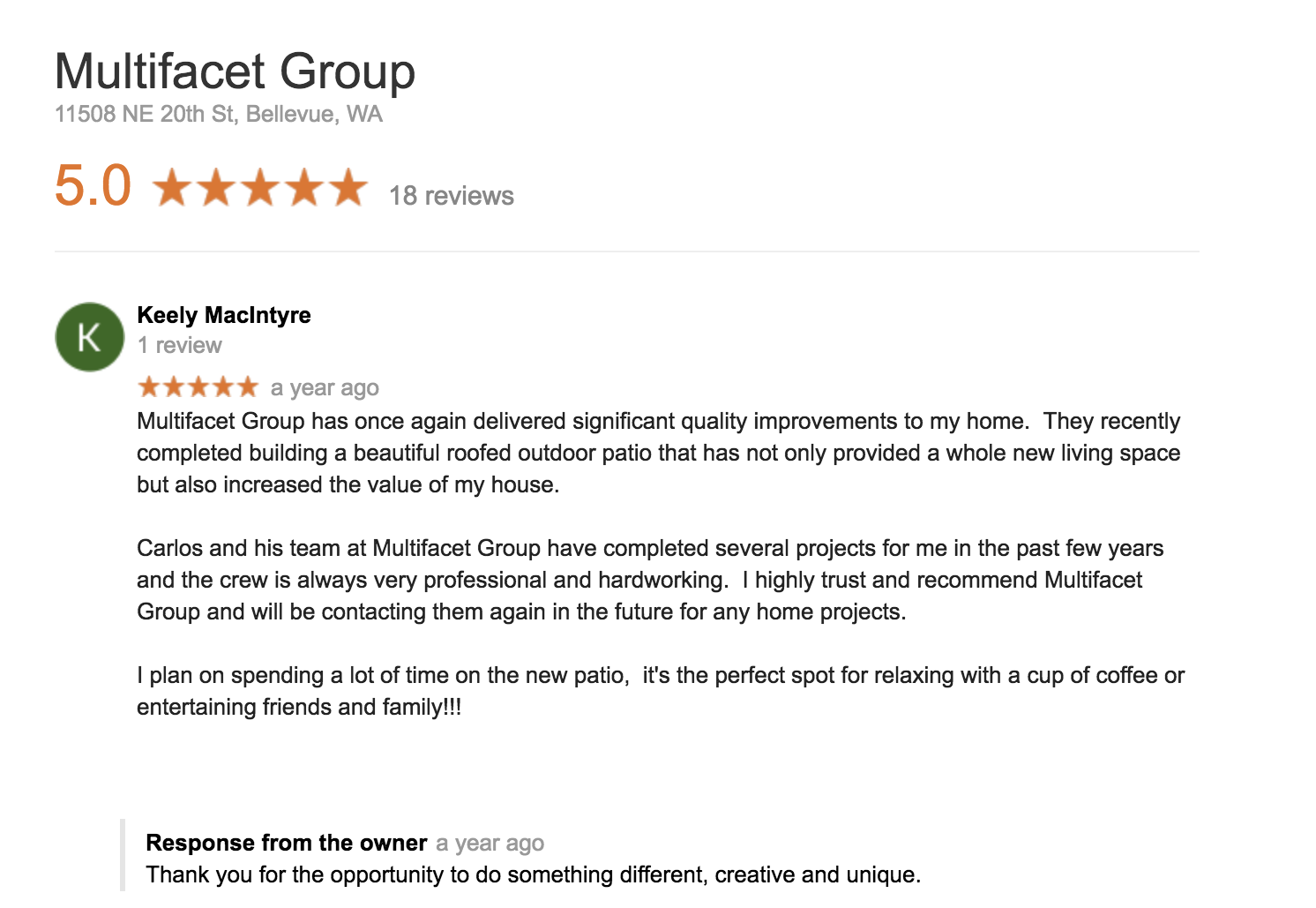 Multifacet Group Customer Testimonial 1.png