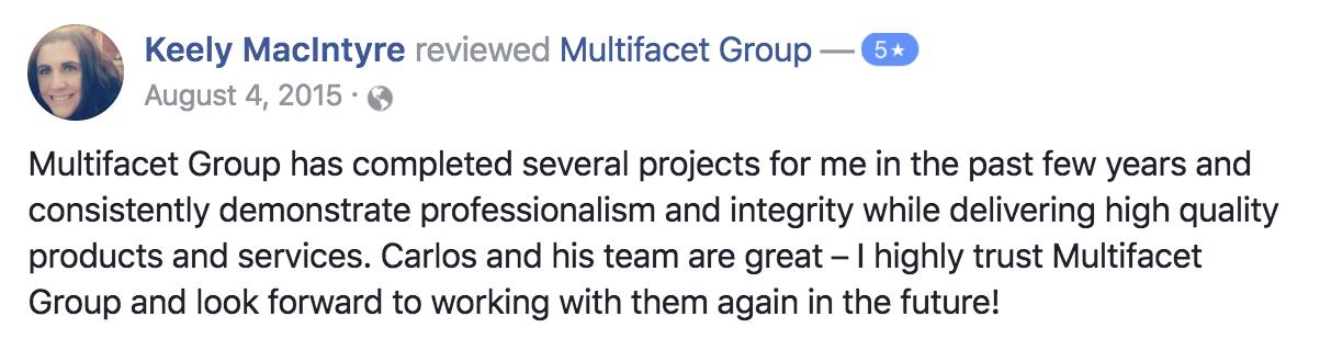 Multifacet Group Customer Testimonial 17.png