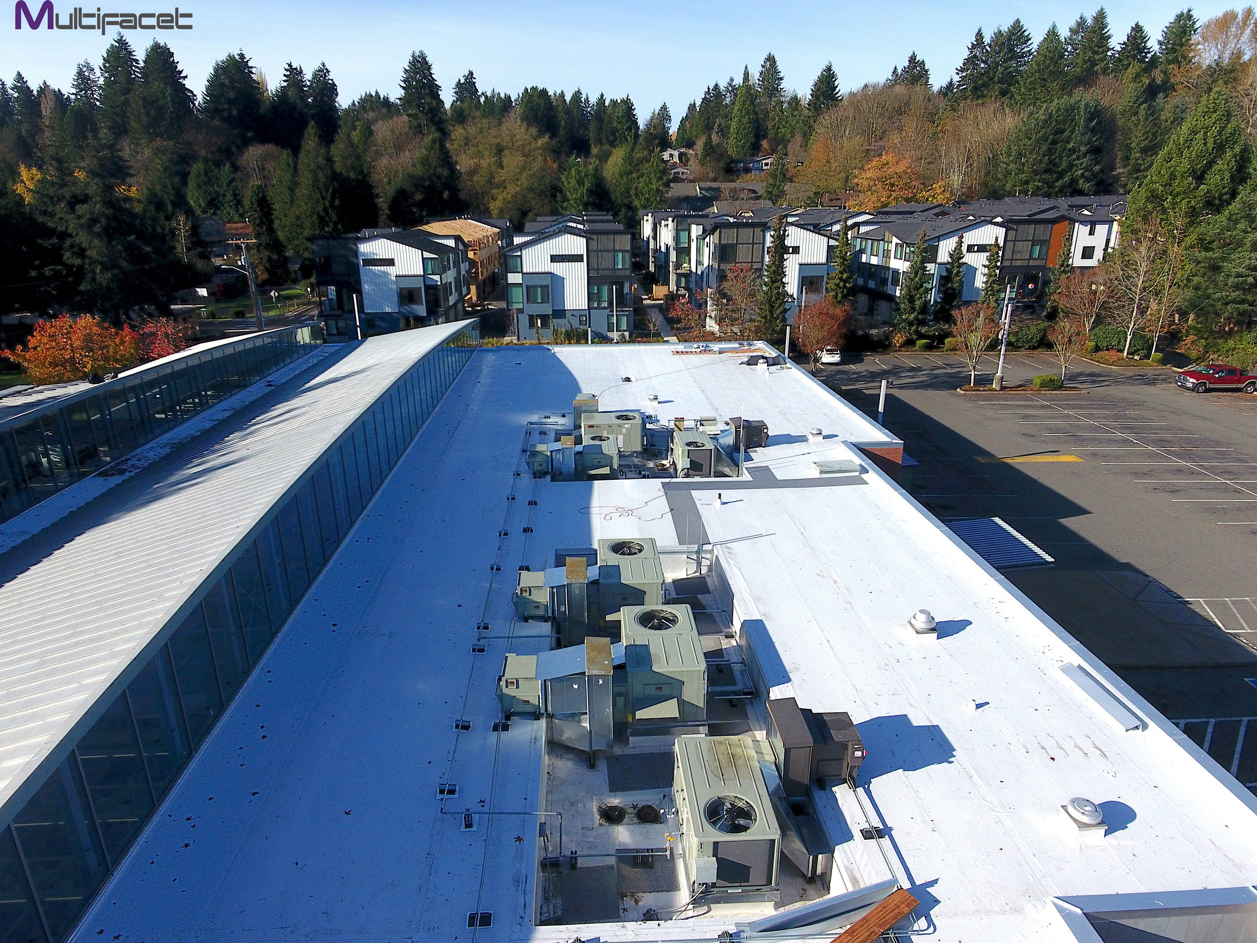 Multifacet Bothell Library Finished Photo 2.jpg