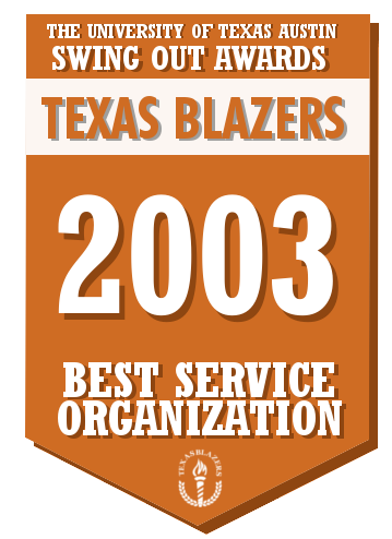 serviceorganzation2003.png