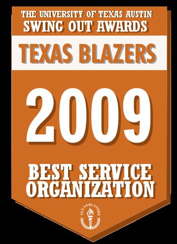 serviceorganzation2009.png