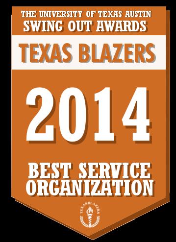 serviceorganzation2014.png