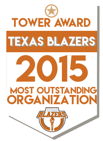 UTTower2015.png