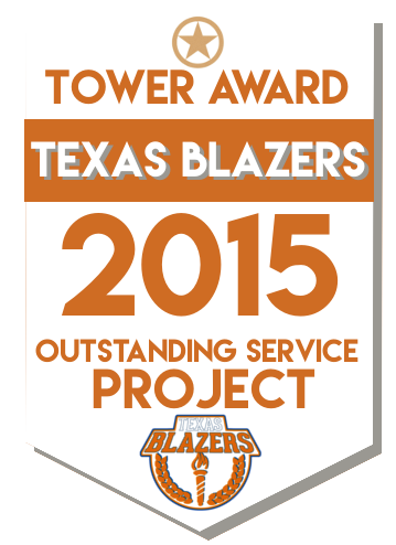 outstandingserviceproject.png