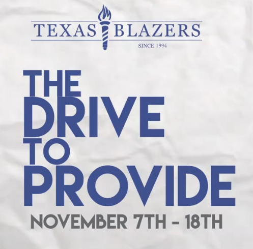 drivetoprovide.PNG