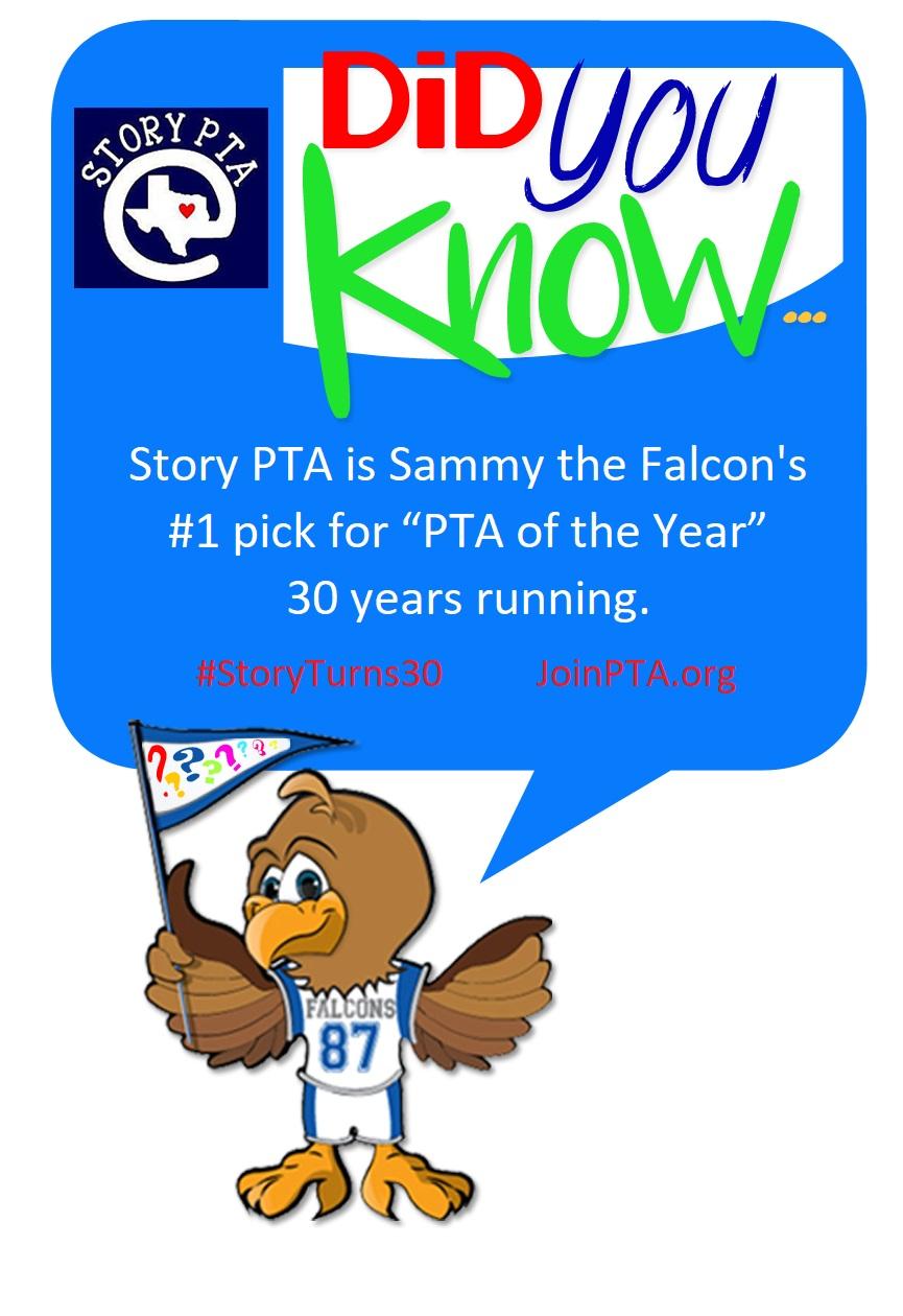 PTA Fact 1.jpg