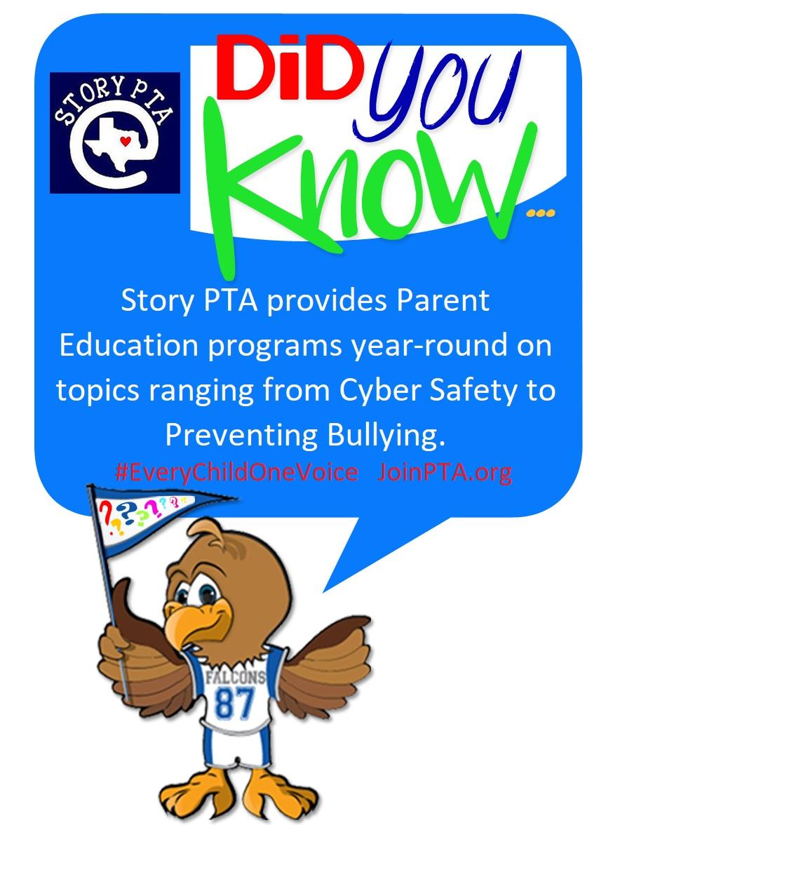PTA Fact 11.jpg