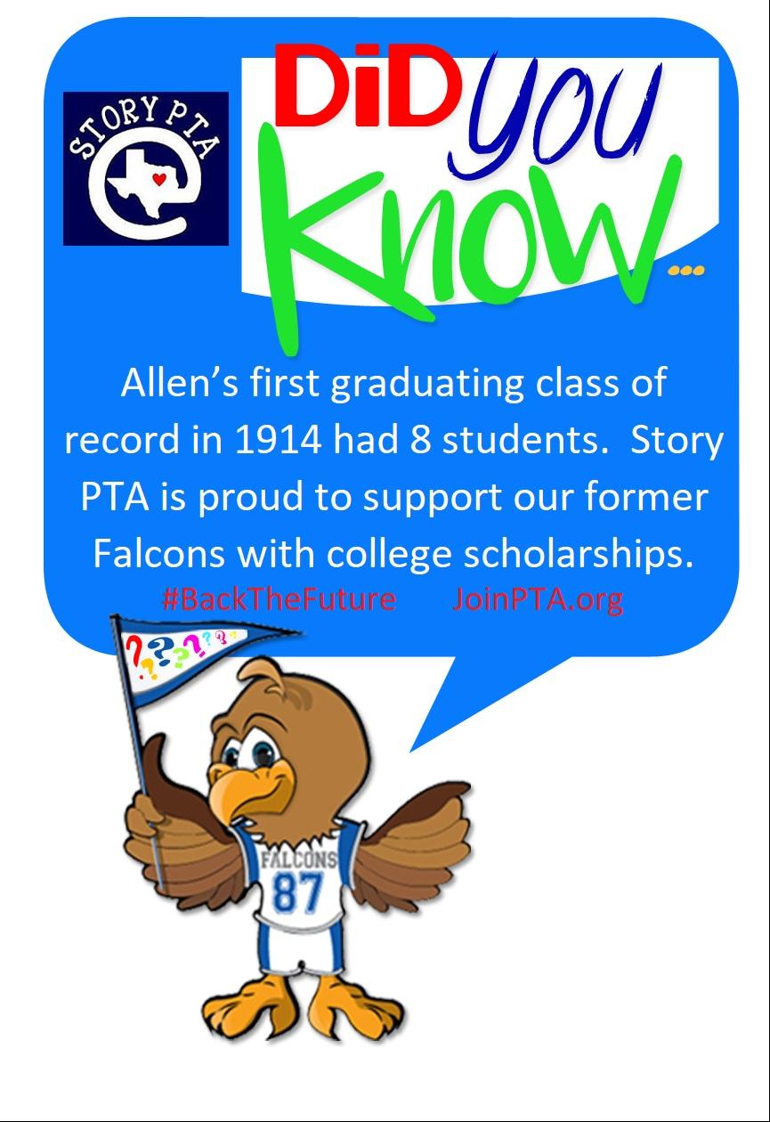 PTA Fact 19.jpg
