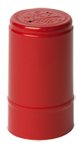 tin-cap-red.png