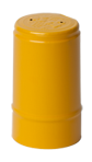 tin-cap-yellow.png