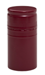screwcap-burgundy.png
