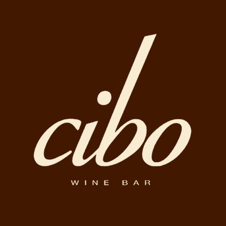 CIBO-logo.png