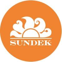 logo_sundek.jpg