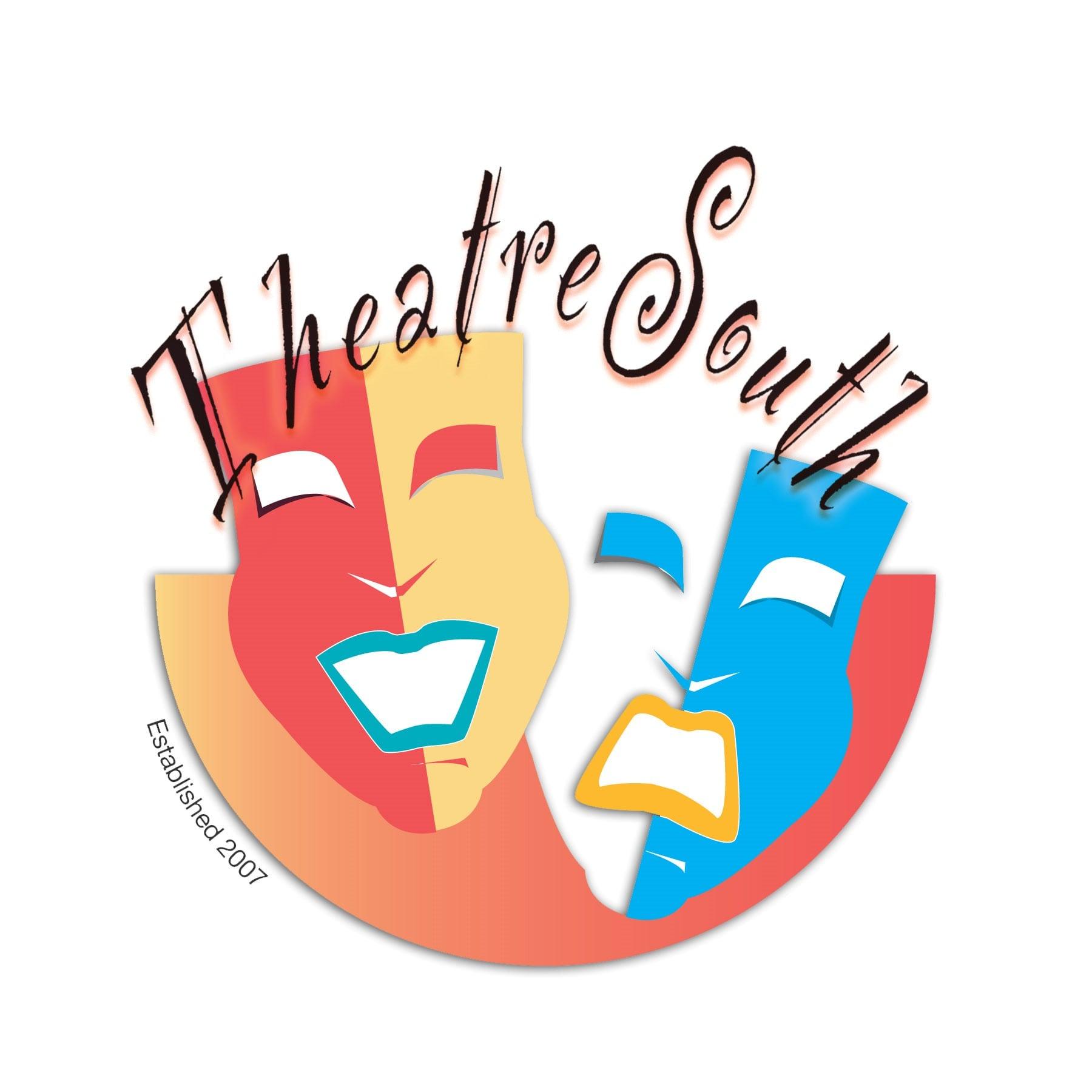TheatreSouth Logo.jpg