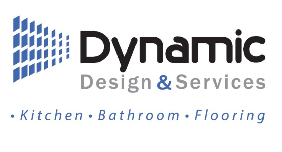 Logo_Dynamic_DS.jpg