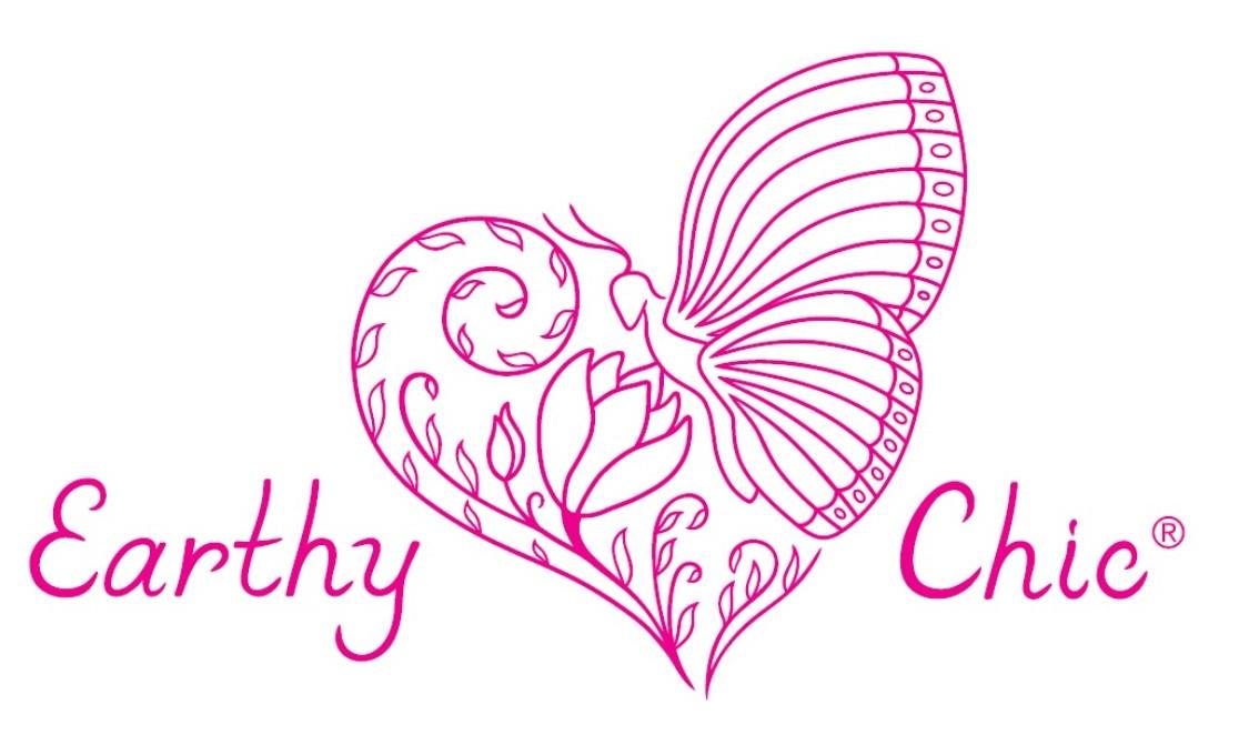 Logo_Earthy_Chic.jpg