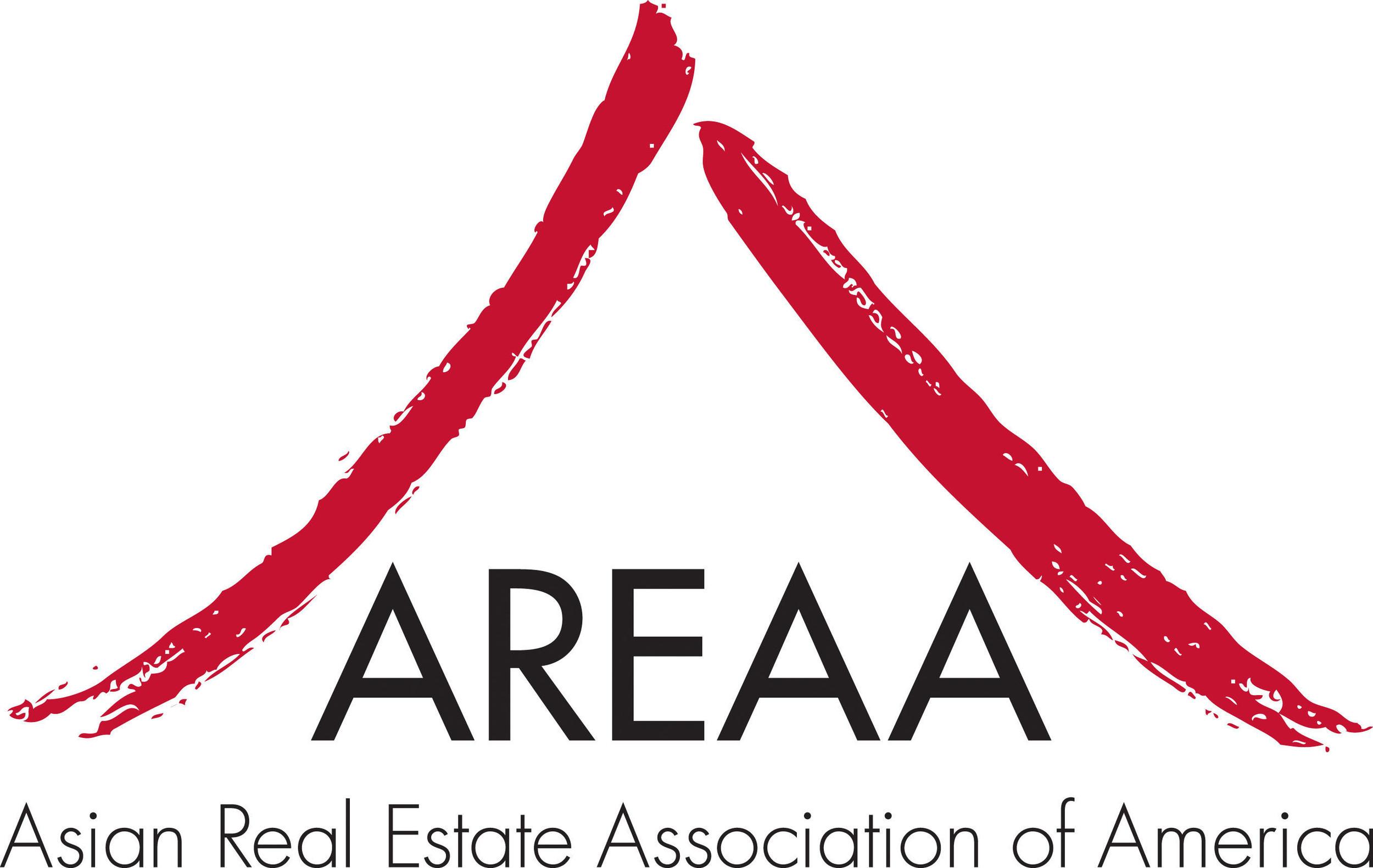 AREAA_Logo.jpg