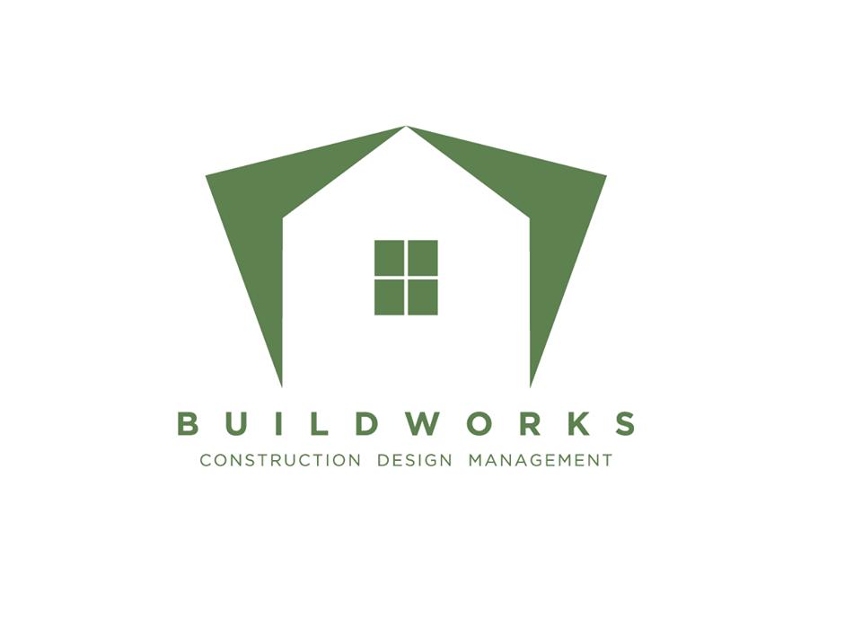 Logo_BuildWorks.png