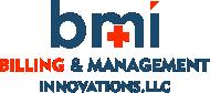 Billing & Management Innovations, LLC.png