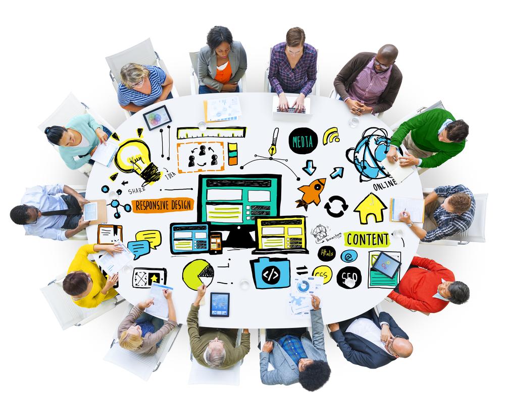 content_marketing_organizations.jpg