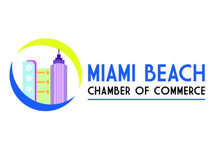 MB-Chamber-Logo.jpg