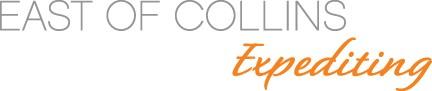 EOC-Expediting-logo.jpg